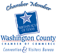 Washington County Chamber of Commerce, Logo
